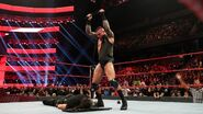February 10, 2020 Monday Night RAW results.37