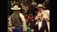 February 7, 1994 Monday Night RAW results.00002