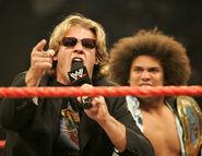 July 11, 2005 Raw.13