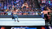July 16, 2019 Smackdown results.28