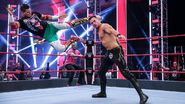 June 22, 2020 Monday Night RAW results.48