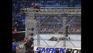 June 30, 2006 Smackdown results.00026