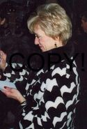 Linda McMahon 2