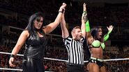 March 14, 2016 Monday Night RAW.36
