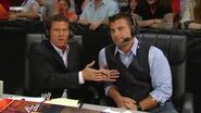 May 25, 2010 NXT.00012