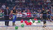 Most Epic Smackdown Moments.00023
