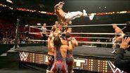 NXT 294 Photo 04