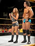 NXT 8-16-11 12