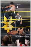 NXT 9-24-15 1
