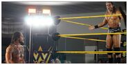 NXT 9-24-15 8