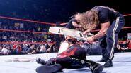 Raw-23-April-2001
