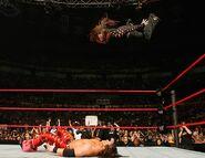 Raw-30-4-2007.9