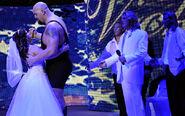 SmackDown 7-18-08 012