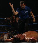 Smackdown-18-8-2006.12