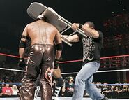The Great American Bash 2006.34