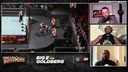 WWE Dream Match Mania.00015