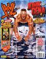 WWE Magazine Sept 2010.jpg