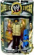 WWE Wrestling Classic Superstars 12 Captain Lou Albano