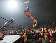 WrestleMania 22.10