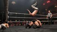 1-16-19 NXT UK 30
