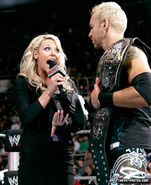 11-3-09 ECW 2