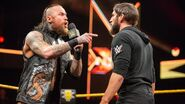 12-5-18 NXT 19