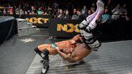 2-20-19 NXT 23