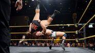 3-27-15 NXT 4