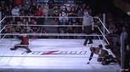 4-20-18 MLW Fusion 14