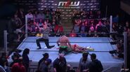 4-27-18 MLW Fusion 9