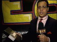 5-2-95 ECW Hardcore TV 19
