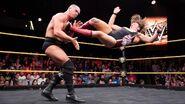 5-31-17 NXT 7