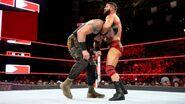 6-4-18 Raw 21