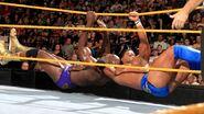 7-19-11 NXT 15