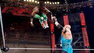 7-21-14 Raw 64