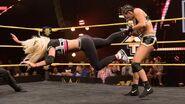 8.17.16 NXT.17