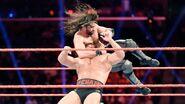 9-19-16 Raw 11