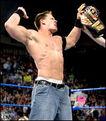 99 John Cena 1