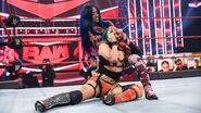 August 24, 2020 Monday Night RAW results.39