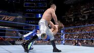 August 28, 2018 Smackdown results.33