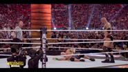 Best of WrestleMania Theater.00013