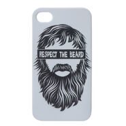 Daniel Bryan iPhone 4 Case