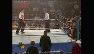 December 19, 1994 Monday Night RAW results.00006