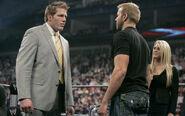 ECW 4-21-09 10