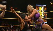 February 27, 2013 NXT.00013