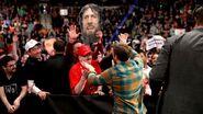 February 8, 2016 Monday Night RAW.64
