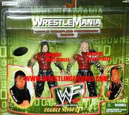 Hardy Boyz Toy 1
