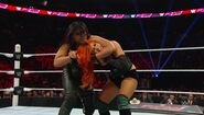 January 18, 2016 Monday Night RAW.00033