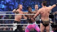 January 28, 2016 Smackdown.9