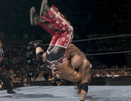 June 27, 2005 Raw.9